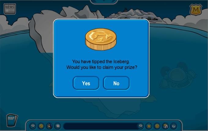 icebergreward.png