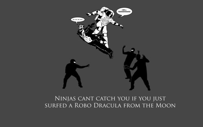 090925-ninja-cant-moon.jpg