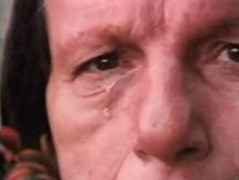 crying-indian-tear65p20110724-22047-c562w6.jpg