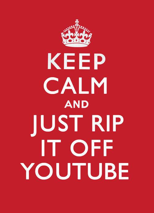 youtube_web.jpg