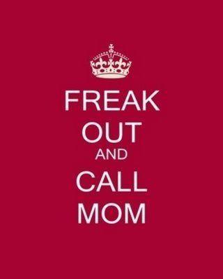 keep_calm_220110724-22047-3spom8.jpg