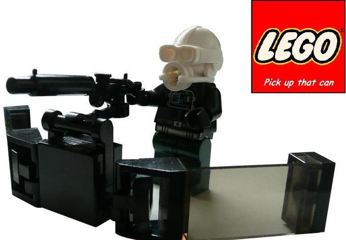 lego_hl2.jpg