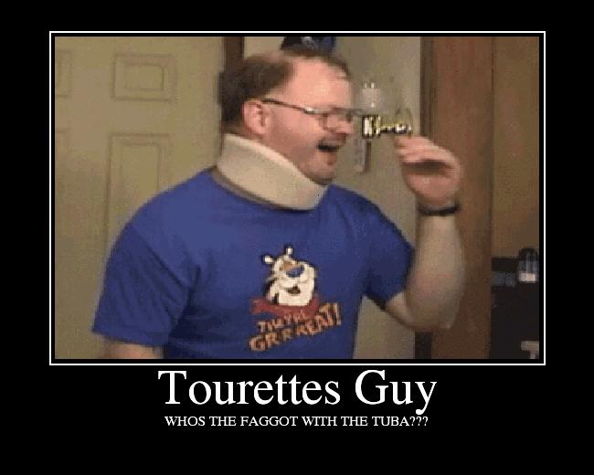 TourettesGuy.png