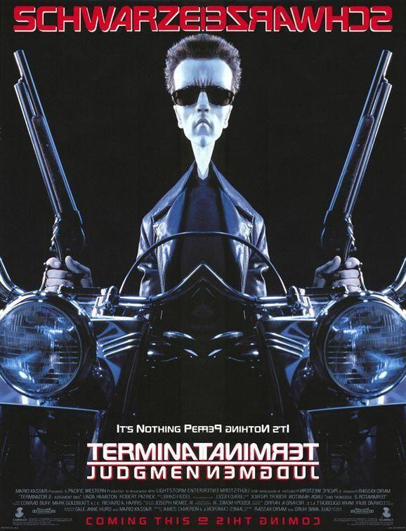 terminator_two_judgement_day.jpg