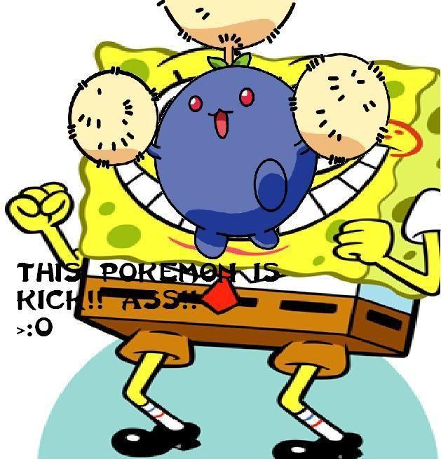 SpongeBob-standup.jpg