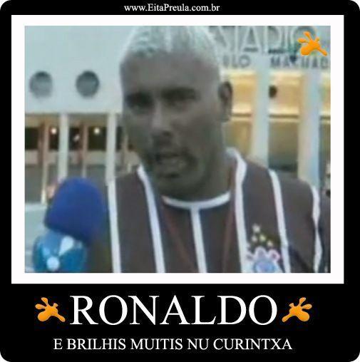 ronaldo-thumb.jpg