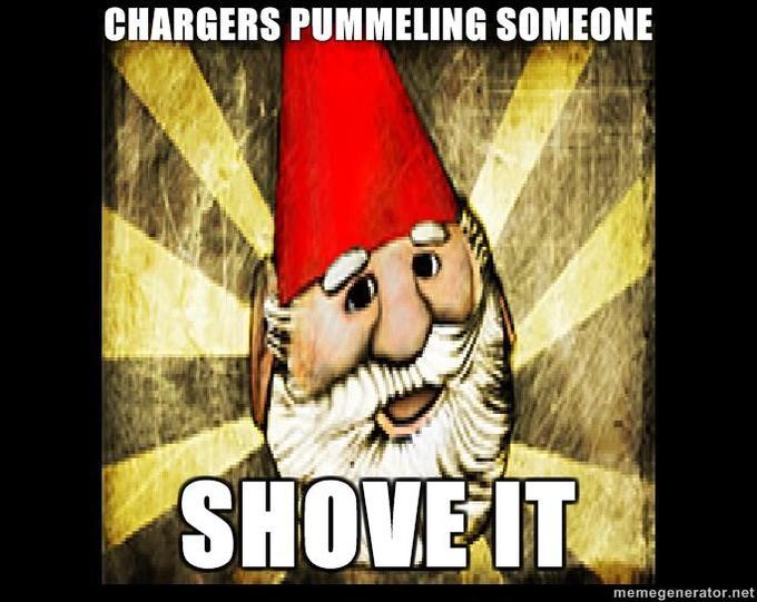 Gnome-Chompski-CHARGERS-PUMMELING-SOMEONE-SHOVE-IT.jpg