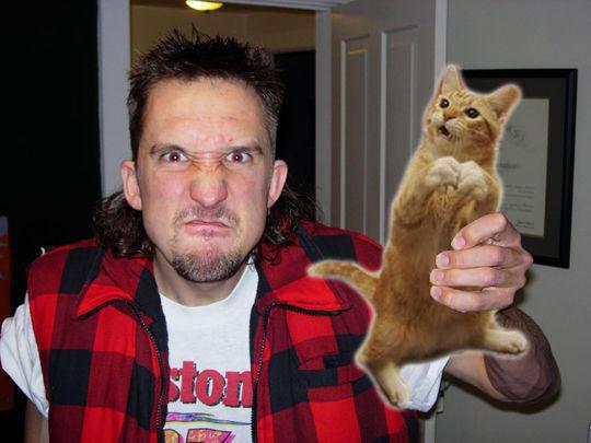 mulletcat1.jpg