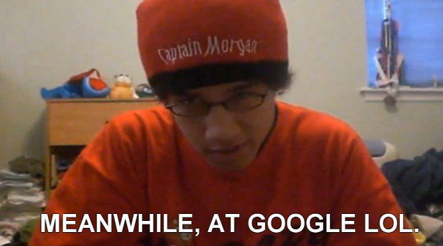 MEANWHILE_AT_GOOGLE_LOL.png