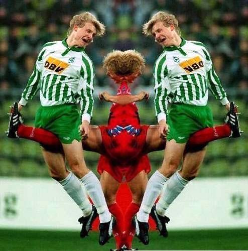 soccer-game-injury-pro-sports-blooper-athletic-crashes.jpg