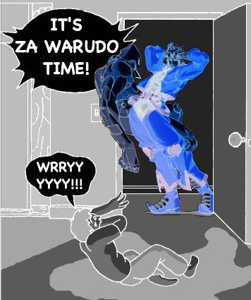 It_sZaWarudoTimeAlt.png