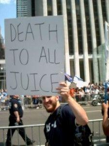 death-to-all-juice-1-225x300.jpg