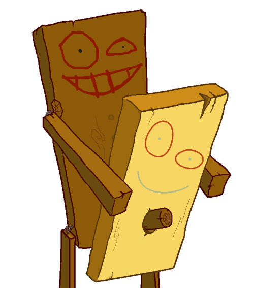 222484_20-_20Chunk_20Ed_Edd_n_Eddy_20Little_Wooden_Boy_20Plank_20The_Tick_20featured_image_1_.png
