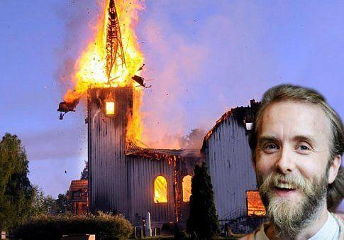 Burzum_Varg_is_happy.jpg