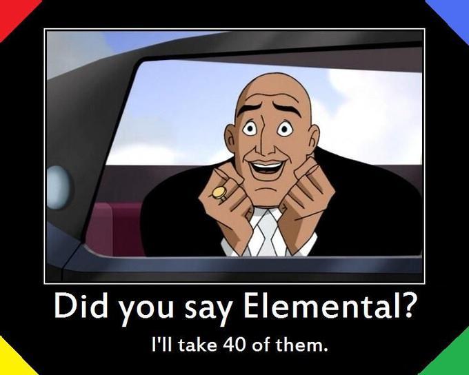 elemental40.jpg