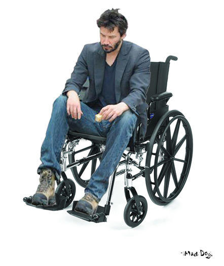 sadkeanuwheelchair.jpg