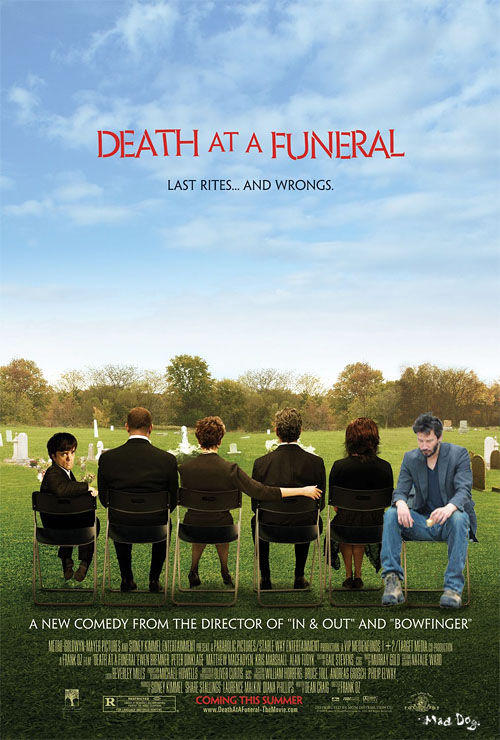 keanu-death-at-a-funeral-big.jpg