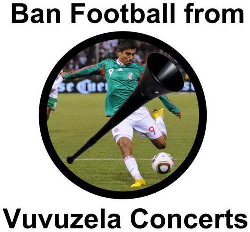 ban_football_from_the_vuvuzela_concerts.jpg
