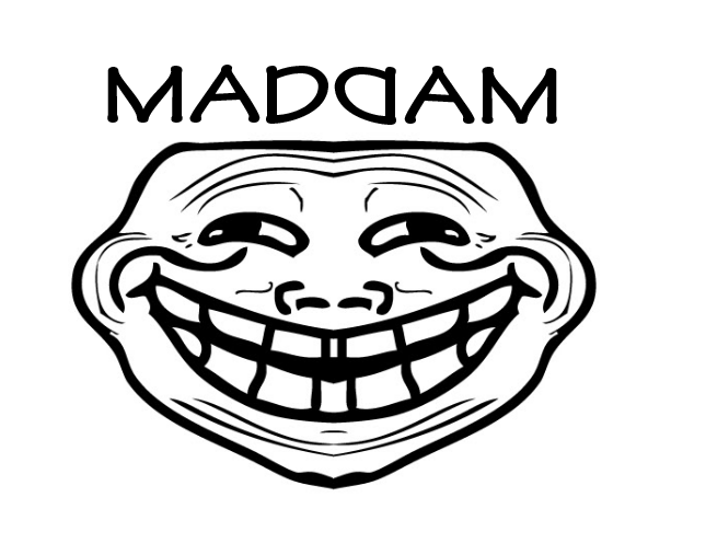 maddam.png