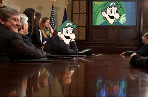 Obama_weegee.jpg