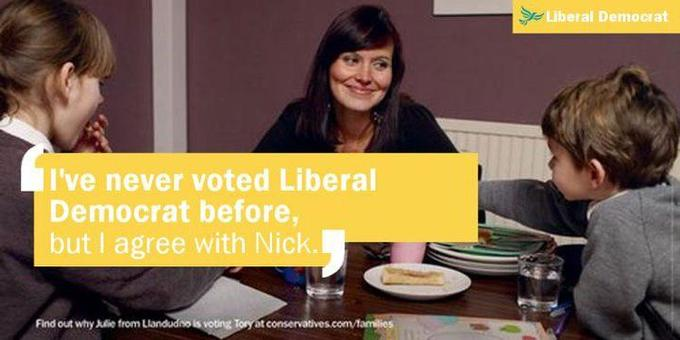I_ve_never_voted_Liberal_Democrat_but.jpg