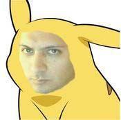 pikachuAlfred.jpg