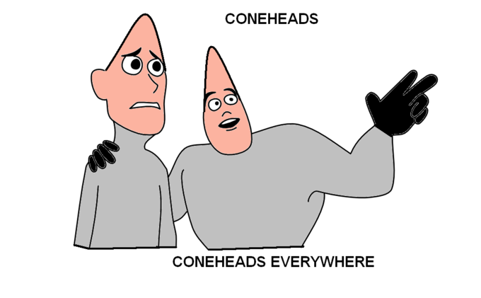 Coneheads.PNG
