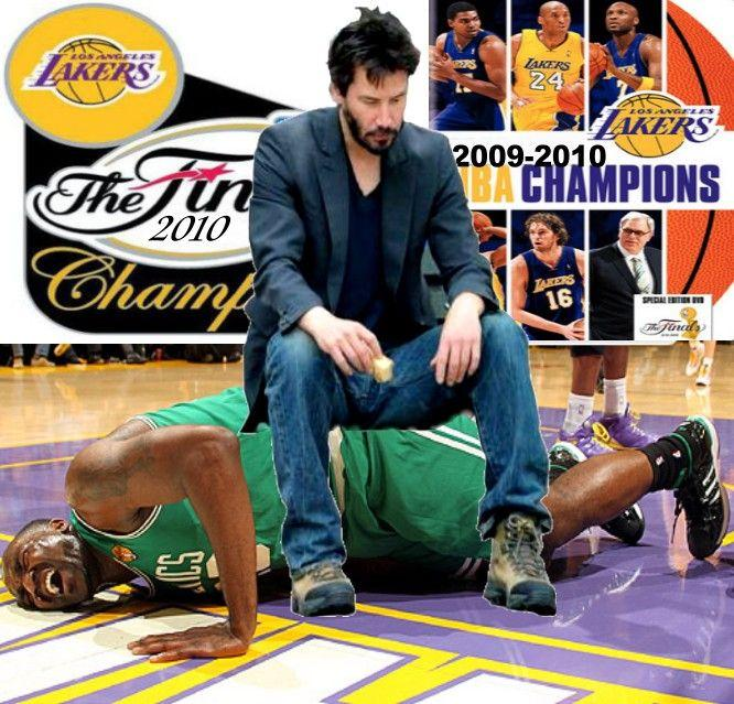 lakers2010keanu.jpg