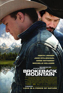 sat_keanu_broke_back.jpg