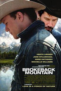 sat_keanu_broke_back.jpg