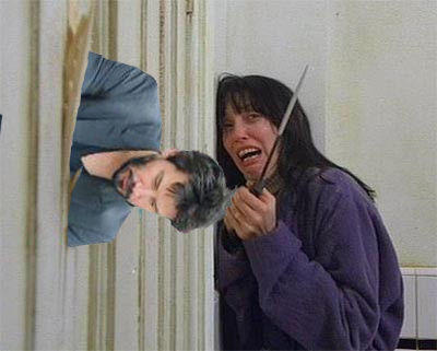 keanu_shining_door.jpg