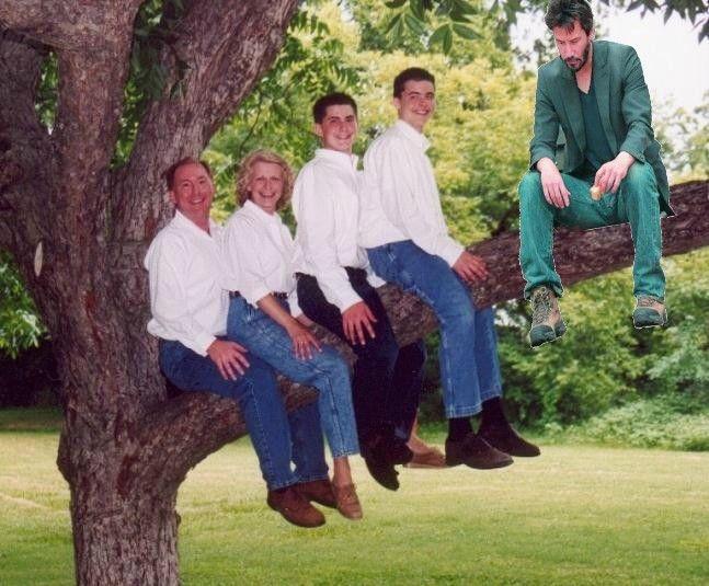 awkward-family-photos-blog.jpg