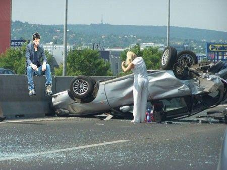 car-accident-lawyers-762264.jpg