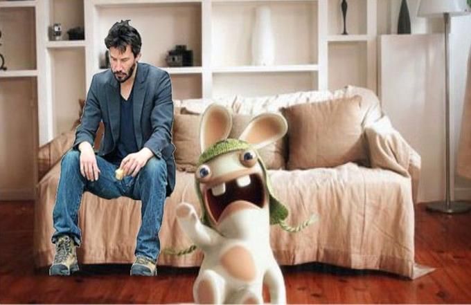 Raving-Rabbids-TV-Party_1.jpg