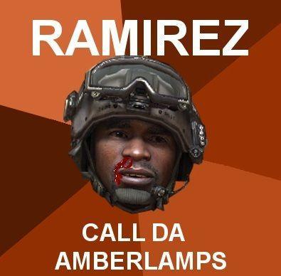 RAMIREZ_AMBERLAMPS.jpg