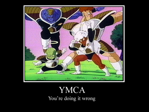 YMCA_you_re_doing_it_wrong.png