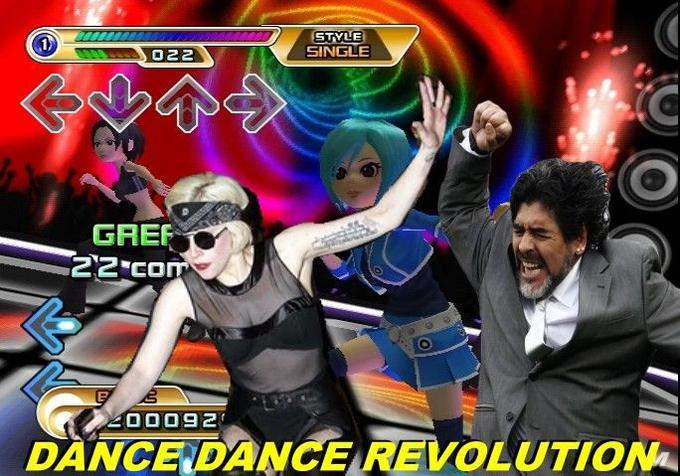 DANCEREVOLUTION2.jpg