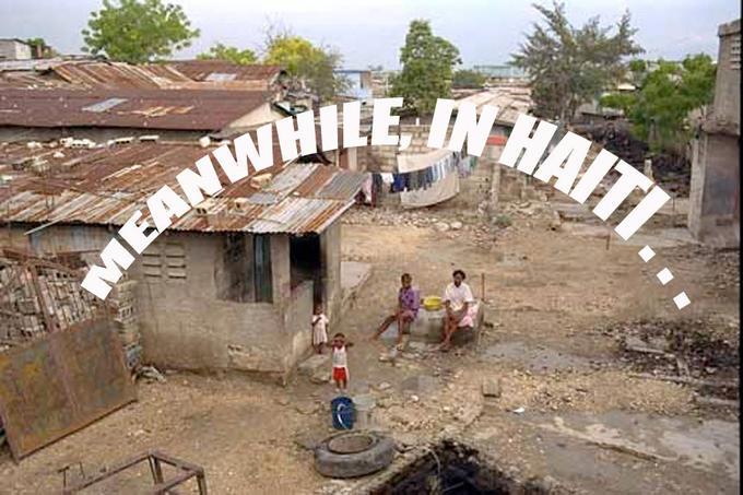 Meanwhile_in_Haiti.jpg