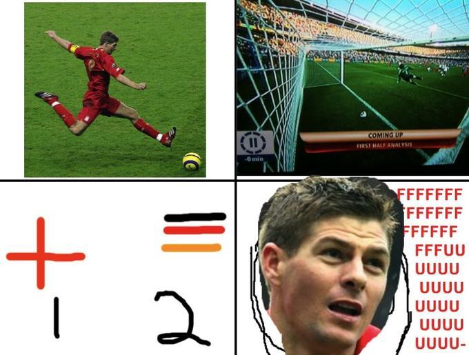 worldcupfffuuu.jpg