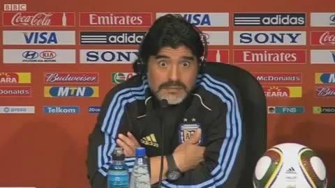 MaradonaReaction.jpg