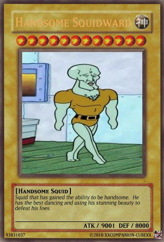 Handsome_Squidward_card_by_xXCompanion_CubeXx.jpg