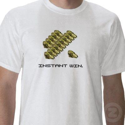 instant_win_tshirt-p235867340763922694q6vb_400.jpg