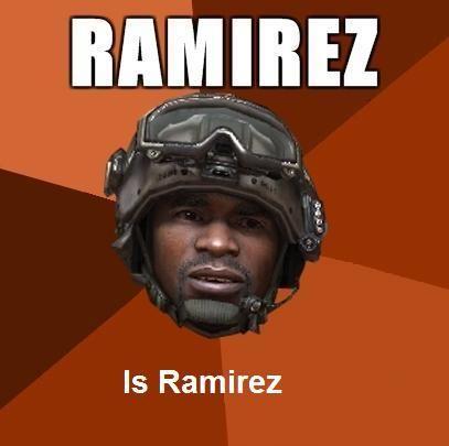 Ramirezis.jpg