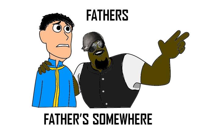 fathers_somewhere.jpg