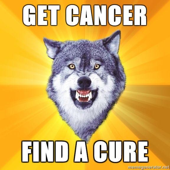 Courage-Wolf-Get-cancer-find-a-cure.jpg