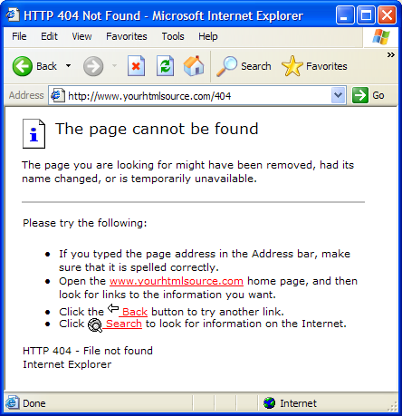 ie6404error.png