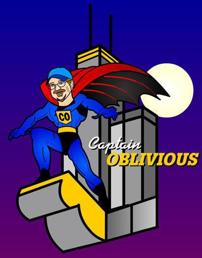 captain-oblivious.jpg