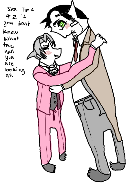 A_Very_Legal_Prom__DancingMeme_by_ScientificRomance.png