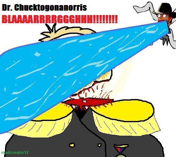 Dr._Chucktogonanorris2.jpg