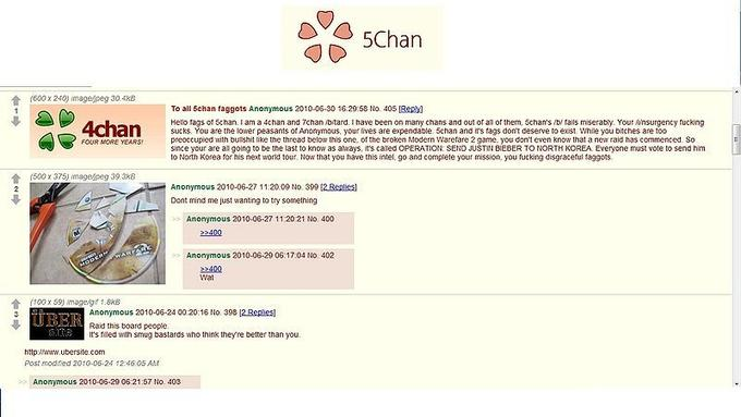 800px-5chanowned.jpg